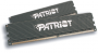 patriot_memory_pc6400.png